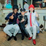 2015-01-30-Andrey50-1043